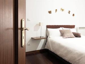 apartamento de coimbra Coímbra