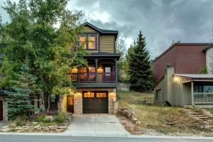 Abode at Empire - Hotel - Park City