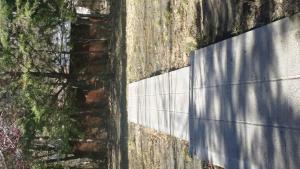 Villa El Refugio, Dovolenkové domy  Potrerillos - big - 52