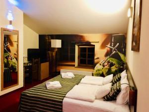 Hotel Spichrz
