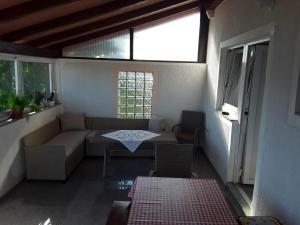 obrázek - Apartment Sosi 15967b