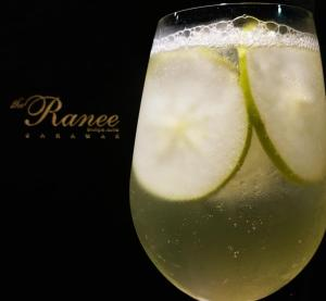 The Ranee (23 of 48)
