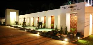 The Lantern Marina Residences Phuket