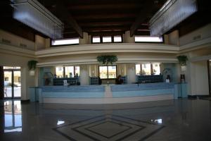 Hotel Resort Lido Degli Aranci, Hotely  Bivona - big - 41