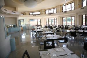 Hotel Resort Lido Degli Aranci, Hotely  Bivona - big - 38