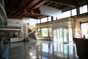 Hotel Resort Lido Degli Aranci, Hotels  Bivona - big - 36