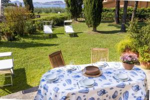 Villa Cosimo - AbcAlberghi.com