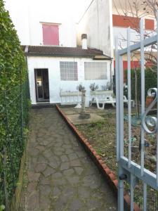 VILLETTA RIF. A.25 - AbcAlberghi.com