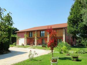 Ca' Brentelle Apartment Sleeps 8 Air Con T719117 - Fusina