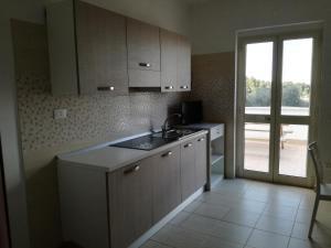 Villa Cortese - AbcAlberghi.com