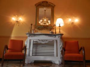 Bigo Guest House