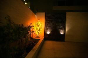Al Wasan village Holiday Home - Dubai