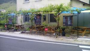 Location gîte, chambres d'hotes La Maison Tranquille dans le département Lozère 48