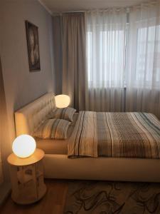 Apartment Tamogenaya Akademia 24 - Tomilino