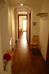 obrázek - Casa Tarragona Ventallols
