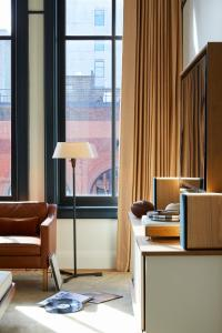Shinola Hotel (7 of 40)