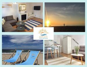 Apartamenty Blisko Plaży Podczele