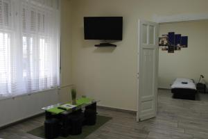 Budapest Centrum Apartment For You