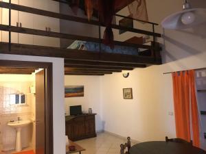 Casa vacanze Amuni' - AbcAlberghi.com