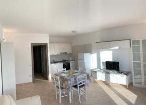 Giulian apartment