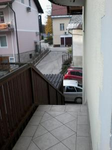 Apartment Panda