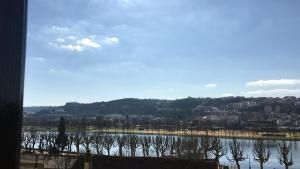 Vista Mondego Coímbra
