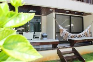 Casa Nannai Residence