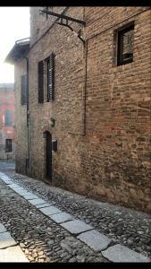 CastellArquato 2 - AbcAlberghi.com