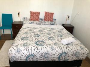 Accommodation in Pokeno