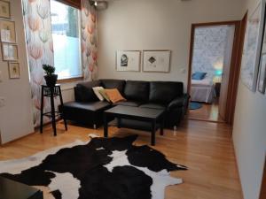 obrázek - House Huikas