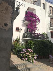 Casa ISABELLA loc turist br - AbcAlberghi.com