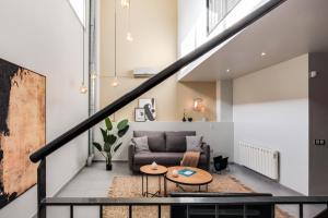 Sweet Inn Apartments - Callao