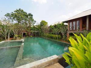 obrázek - BaanSuk Sukhothai Resort