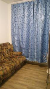 Апартаменты на Советской - Krasnen'kaya