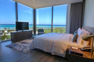 عروض 2020 محد ثة لـviews Hotel Residences في مدينة الملك عبد الله الاقتصادية بأسعار د إ 663 صور عالية الدقة وتعليقات حقيقية