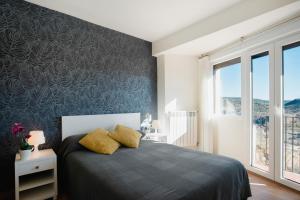 obrázek - Hotel El Cid