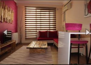Cnr rezidans, 35390 Izmir