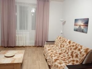 obrázek - Апартаменты на Фучика
