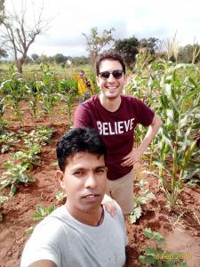 Janaka Homestay Habarana, Sigiriya - Galkadawala