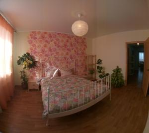 Two Room Apartment na Razdolnoi - Mtsensk