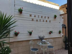 Maison Nature - AbcAlberghi.com