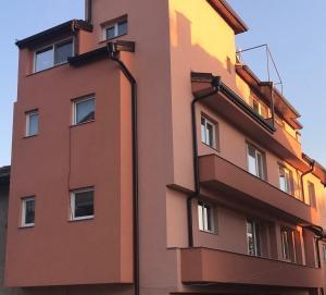 obrázek - Central House