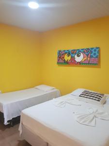 obrázek - Xepa suites