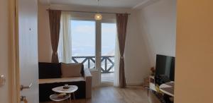 Apartman Four Seasons - Hotel - Kopaonik