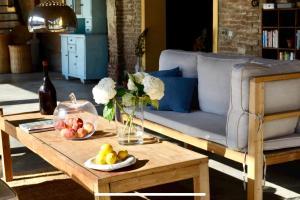 La Fornace - Apartment - Alessandria