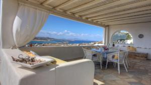 Pretty House - Antiparos - Agios Georgios Antiparos Greece