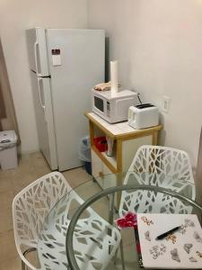Adria's Ozone Park Apartment - Queens