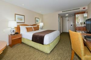 Millennium Hotel Queenstown (4 of 41)