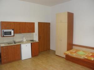 Hostales Baratos - Residence Slezská