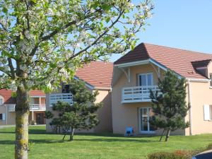 residence-goelia-les-portes-d-honfleur